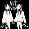 XIENOs's avatar
