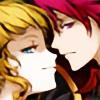 Xienrah's avatar