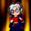 Xierid's avatar