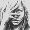Xieryth's avatar