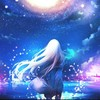Xiesa's avatar