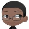 xiestman's avatar