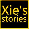 xietang00's avatar