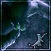 Xietsu's avatar