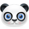 xiexie209's avatar