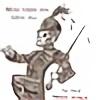 xIfAllElseFailsX's avatar