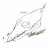xIfPeopleListenedx's avatar