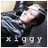 Xigalicious's avatar