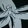 XigbarIsSuperior's avatar