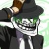 xIGetUm's avatar