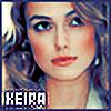 xiggy01x's avatar