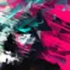 Xigix's avatar