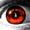 xignited's avatar