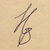 Xihey's avatar