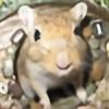 Xihom's avatar