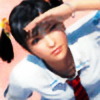 xiiaooo's avatar