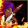 Xiiarnine's avatar