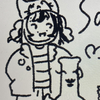 xiiate's avatar