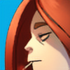 Xiiau's avatar