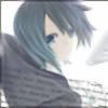 XiiAxccXii's avatar