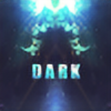 XIII-Dark's avatar