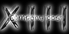 XIII0051's avatar