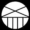 XIII66's avatar