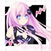 XIIIDarkAngel's avatar