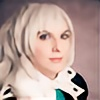 XIIILuminaXIII's avatar