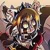 XIIIO's avatar