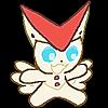 XIIIthEnigma's avatar