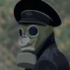 XIIIvs's avatar