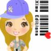 XiiMeeNaaHiir's avatar