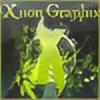 Xiion's avatar