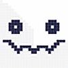 Xiiram's avatar