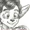 Xijalle's avatar