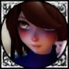 xijhm's avatar