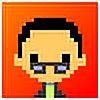xikeru's avatar