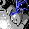 xikes's avatar