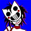 Xiki-Pumpkin's avatar