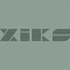 xiks's avatar