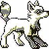 Xilacs's avatar