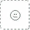 Xilajix3's avatar
