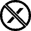 Xiled878's avatar