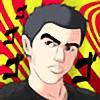 xilefti's avatar