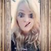 Xilent-Strawberry's avatar