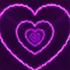 Xilex90's avatar
