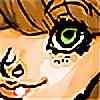 Xilia's avatar