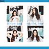 XiliaHwang's avatar