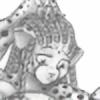 Xilimyth's avatar